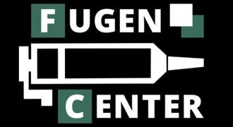 Fugen-Center-Gersthofen GmbH