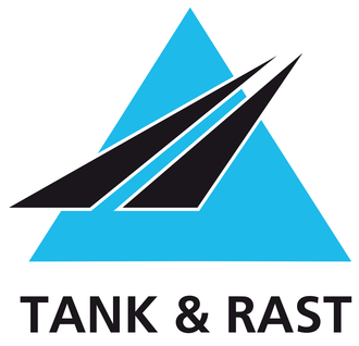 Autobahn Tank & Rast Betriebsgesellschaft mbH