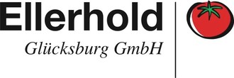 Ellerhold Glücksburg GmbH