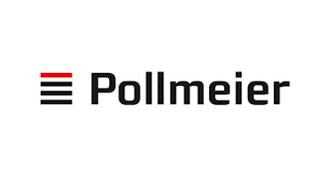 Pollmeier Malchow GmbH & Co.KG