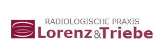 Radiologische Gemeinschaftspraxis Dr. G. Lorenz und W. Triebe