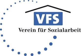 Verein für Sozialarbeit e.V.