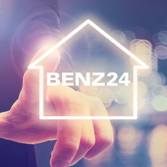 Benz 24