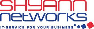 Shyann Networks GmbH