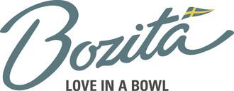 Bozita GmbH