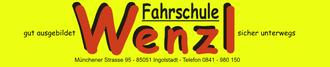 Fahrschule Wenzl