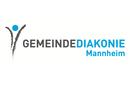 Gemeindediakonie Mannheim e.V.