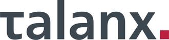 Talanx International AG