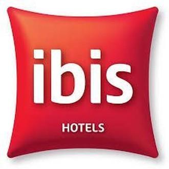 ACCOR Hotels Germany GmbH IBIS Lübeck City