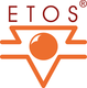 ETOS GmbH