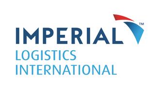Imperial Logistics International B.V. & Co. KG