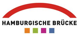 HAMBURGISCHE BRÜCKE - Gesellschaft für private Sozialarbeit e.V.