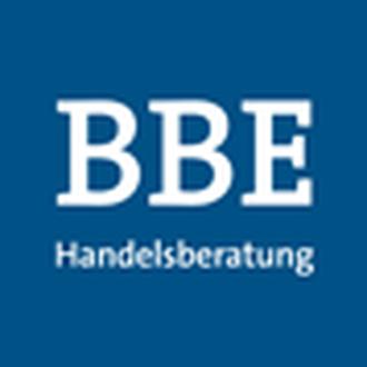 BBE Handelsberatung GmbH
