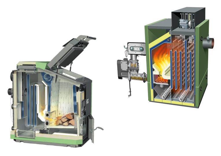 Kundendienstmitarbeiter für Heizungs- und Regelungstechnik / Elektriker / Anlagenmechaniker (m/w)