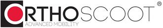 ORTHOSCOOT GmbH