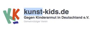 Gegen Kinderarmut in Deutschland e.V.