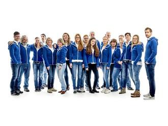 Sixtus Werke Schliersee GmbH