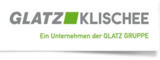 Glatz Klischee GmbH