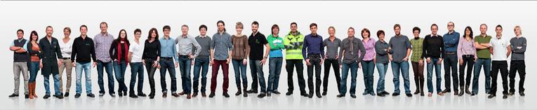 Ausbildungsplatz zum Industriekaufmann (m/w)