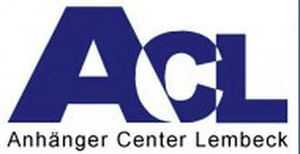 ACL Anhänger Center Lembeck GmbH