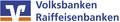 Bundesverband der Deutschen Volksbanken und Raiffeisenbanken e.V. (BVR)#34776 Jobs