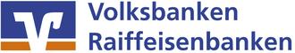 Bundesverband der Deutschen Volksbanken und Raiffeisenbanken e.V. (BVR)#34776