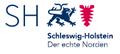 Finanzministerium des Landes Schleswig-Holstein