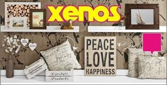 Xenos Einzelhandel B.V. & Co.KG