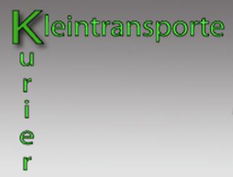 Ralf Neumann Kurier- und Kleintransporte