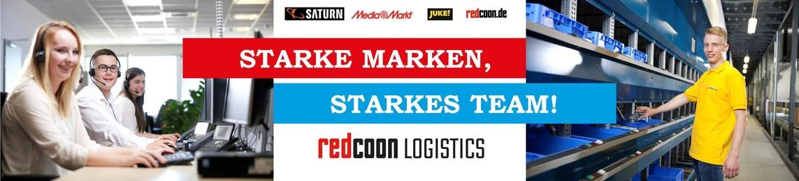 redcoon Logistics GmbH