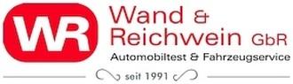 Wand & Reichwein GbR