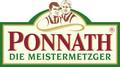 Ponnath Produktions GmbH Jobs