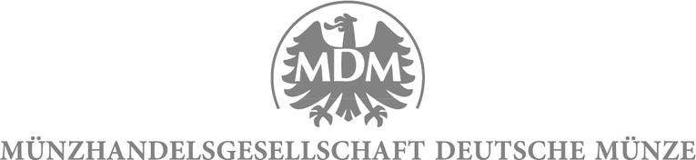 Abteilungsleiter E-Commerce Shop-Management (m/w)
