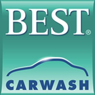 Best Carwash Waschstraßen-Betreiber GmbH