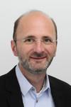 Herr Carsten Albers