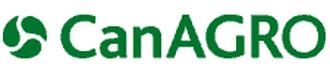CanAgro GmbH