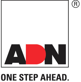 ADN-Advanced Digital Network Distribution GmbH