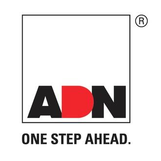 arbeitgeber adn advanced digital network distribution gmbh. Black Bedroom Furniture Sets. Home Design Ideas