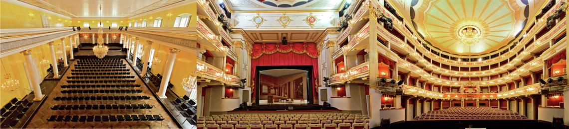 Theater Regensburg