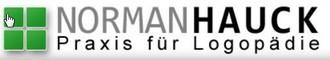 Praxis für Logopädie Norman Hauck
