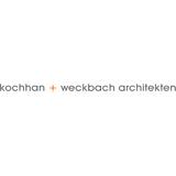 kochhan + weckbach architekten GbR
