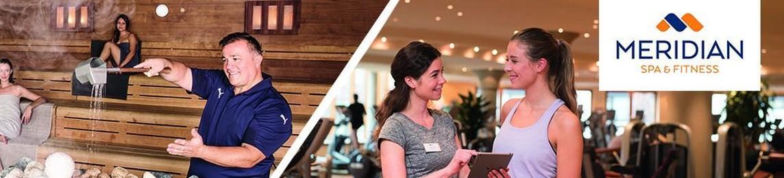Meridian Spa & Fitness Deutschland GmbH
