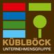 Küblböck Projektentwicklungs-GmbH