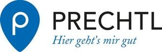 Prechtl Frischemärkte oHG