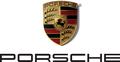 Sportwagen Zentrum Inntal GmbH Porsche Zentrum