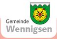 Gemeinde Wennigsen (Deister)