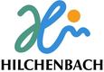 Stadt Hilchenbach Jobs