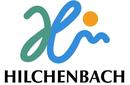 Stadt Hilchenbach