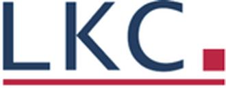 LKC Frenzel & Partner PartGes