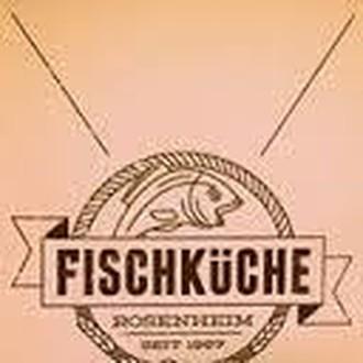 Fischküche Rosenheim